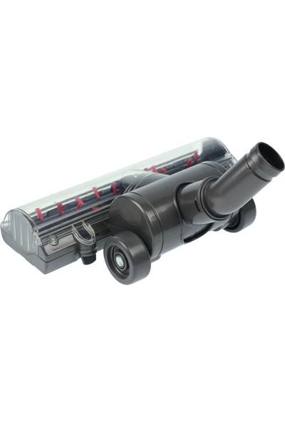 Dyson Marka Süpürgelere Uygun Turbo Başlık