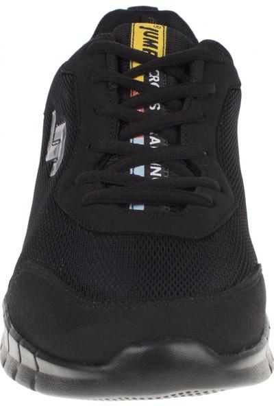 Jump 21049 Cross Bağlı Günlük Erkek Spor Ayakkabı