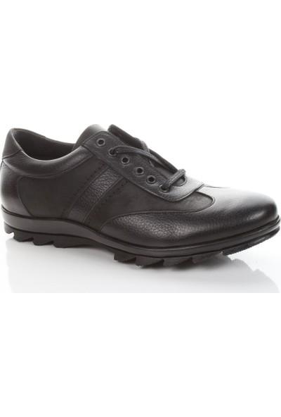Fosco 6505 Erkek Günlük Deri Spor Ayakkabı