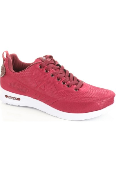 Star Jagulep 2211 Kadın Günlük Spor Ayakkabı