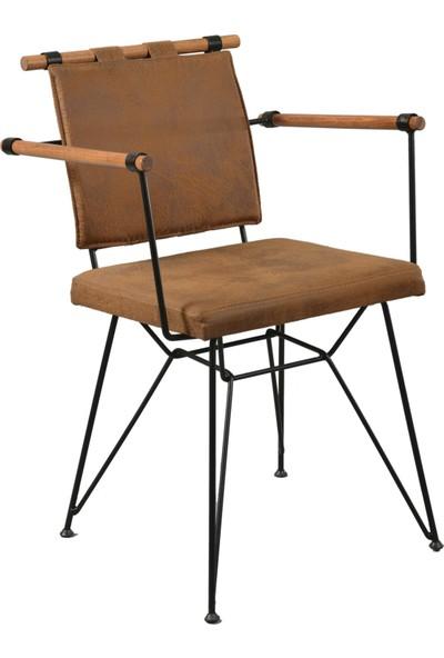 Sedersi Penyez Sandalye