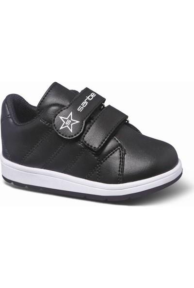 Sanbe Spor Ayakkabı 128 M 5302