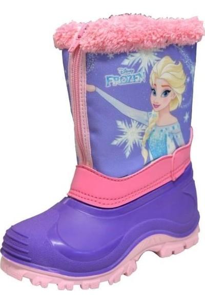 Hakan Çanta Frozen 97285 Lisanslı Kar Botu