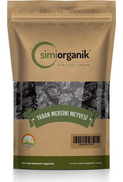 Simi Organik 1. Sınıf Yaban Mersini Meyvesi 100 gr