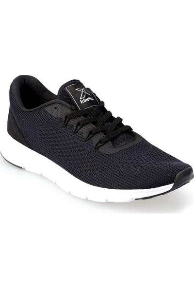 664efa022a8eb Koşu ve Yürüyüş Ayakkabısı Fiyatları ve Modelleri - Sayfa 9