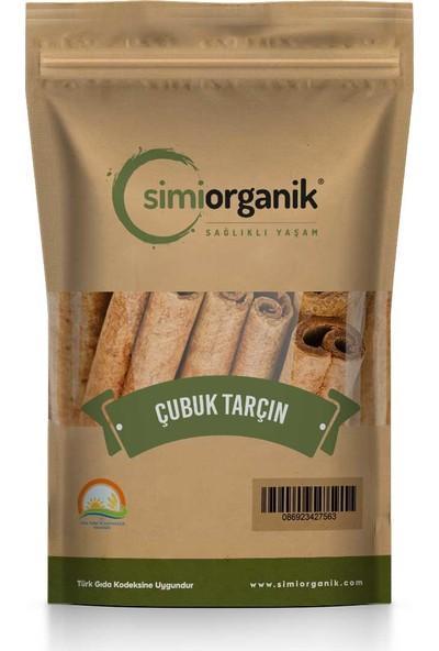 Simi Organik 1. Sınıf Çubuk Tarçın 250 gr