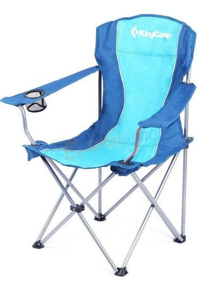 Kıngcamp Sandalye