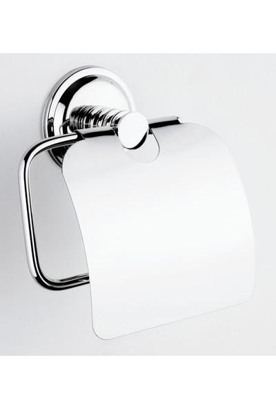 Çağdaş Yay Tuvalet Kağıtlık