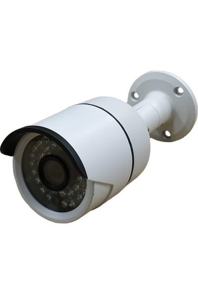 Picam Ahd 2Mp Güvenlik Kamerası Full Hd Sony Sensörlü