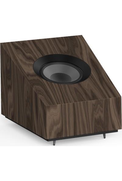 Jamo S8 Atm Walnut Dolby Atmos Hoparlör