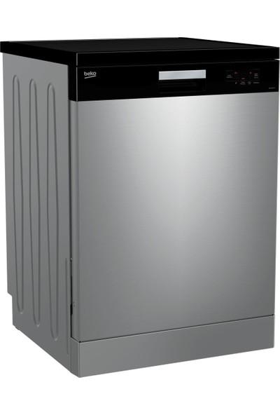 Beko Bm 5015 X Bulaşık Makinesi