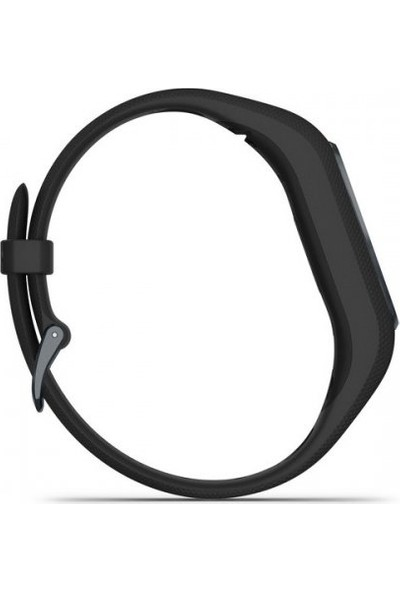 Garmin Vivosmart 4 Akıllı Bileklik - Siyah