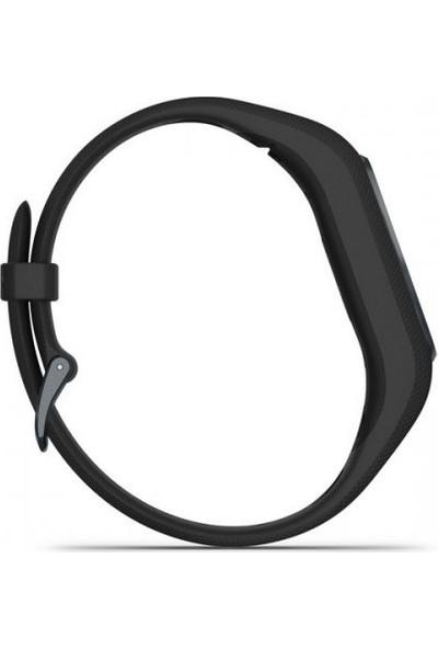 Garmin Vivosmart 4 Akıllı Bileklik - (Siyah/Large)