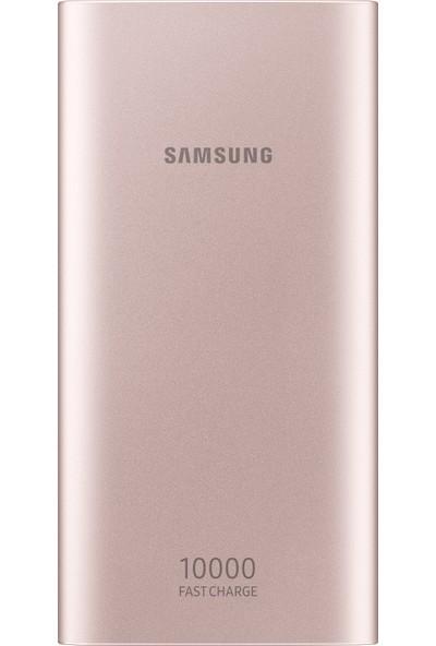 Samsung 10.000 mAh Taşınabilir Hızlı Şarj Cihazı – 15W Çift Çıkış - Type-C - EB-P1100CPEGTR