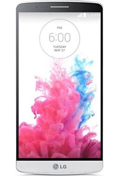 Yenilenmiş LG G3 D855 32 GB (12 Ay Garantili)