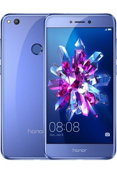 Honor 8 Lite 16 GB (İthalatçı Garantili)