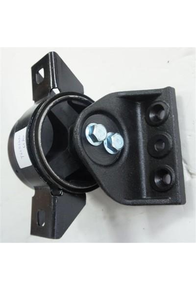 Chevrolet 1.4 Motor Aveo Sağ Motor Kulağı Otomotik