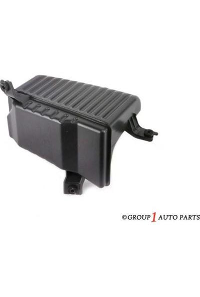 Yedekparçabudurr Chevrolet Kalos Hava Filitre Alt Kabı Resanetör