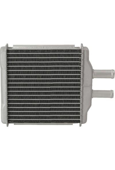 Chevrolet Lacetti Kalorifer Radyatörü Kale Ürün