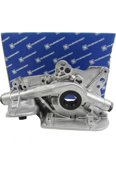 Kolbenschmıdt Opel Astra G 2.0 X20Xev Benzinli Motor Yağ Pompası