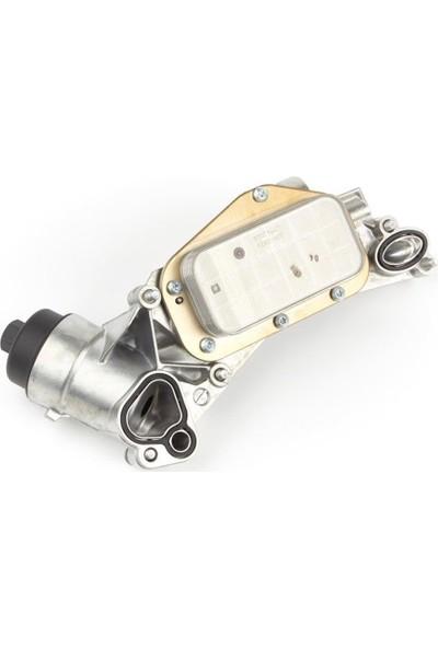 Tap Tap Opel Astra J 1.6 2.0 Sağ Dizel İç Aks Kafası