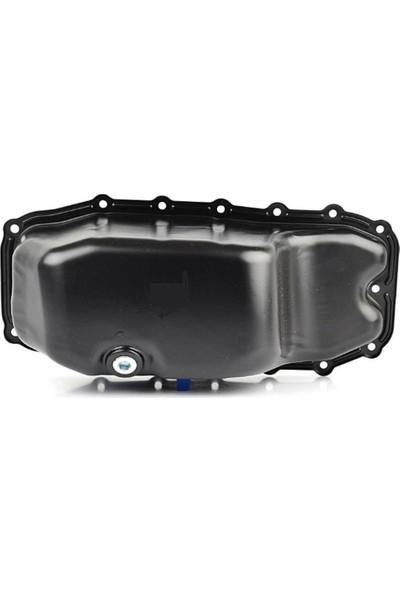 Opel Corsa D 1.3 Dizel Yağ Karteri Sensörsüz İthal Ürün
