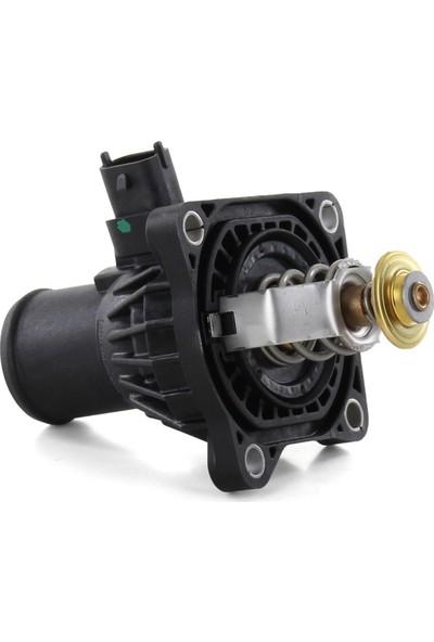 Tap Tap Opel Meriva B 1.4 A14Net Turbo Termostat Motorad