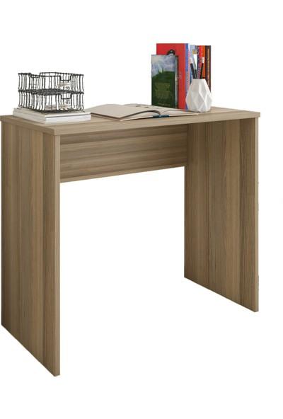Kenzlife bilgisayar çalışma masası satürn crd ofis sekreter laptop