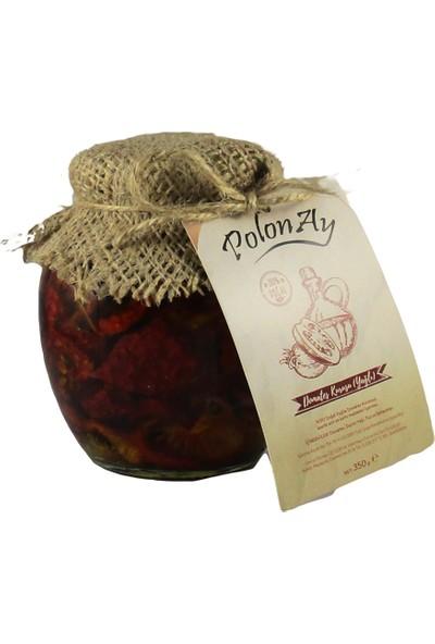 Polonay Domates Kurusu (Yağlı) 350 gr