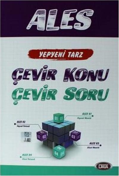 Dorya Yayınları 7.Sınıf Sosyal Bilgiler Nano Test