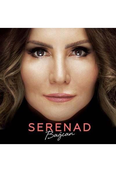 Serenad Bağcan / Serenad Cd