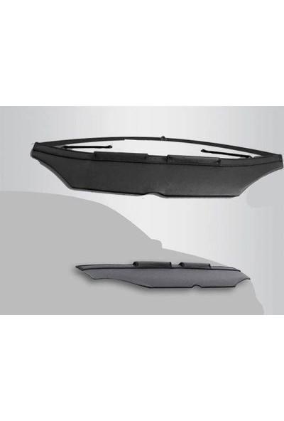 Z Tech Ford Escort Kaput Maskesi / Kaput Koruyucu