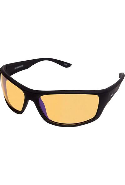 Moov 281C101 Buff Oyuncu Ve Gece Sürüş Gözlüğü