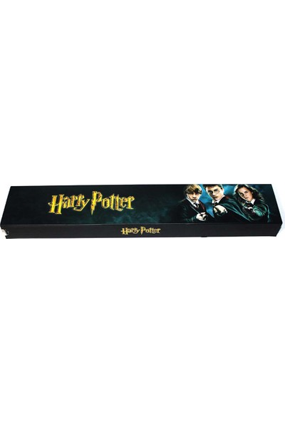 Harry Potter Hermione Magic Wand Asa