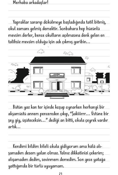 Okul Oncesi Egitici Ve Ogretici Kitaplari Anasinifi Kitaplari