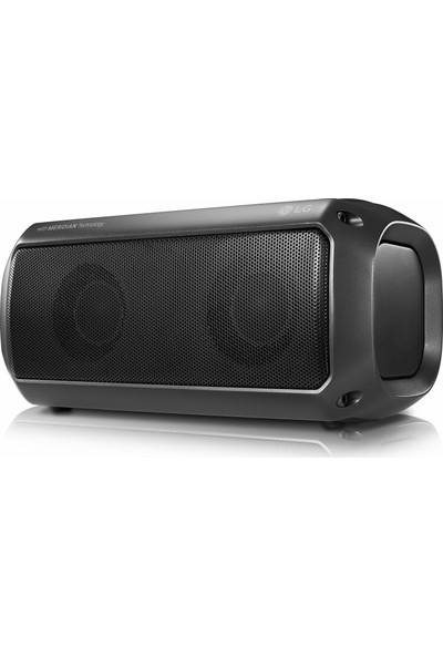 LG XBOOM Go PK3 Bluetooth Hoparlör