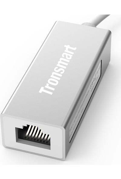 Tronsmart CTL01 USB-C 3.1 RJ45 Adaptör