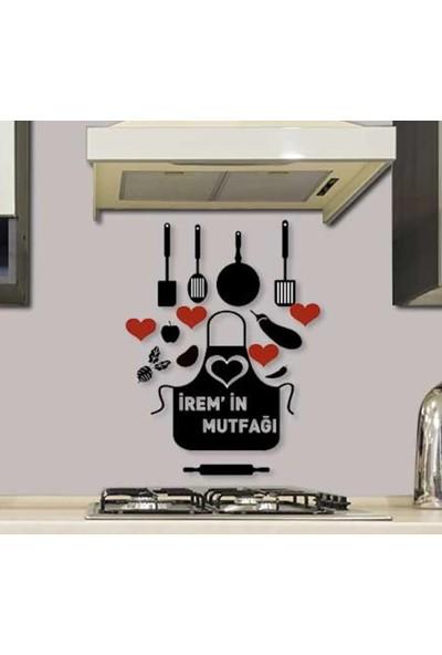 Elba Kişiye Özel Pleksi Mutfak Aynası Süsü Mutfak Süsü Yeni Tasarım