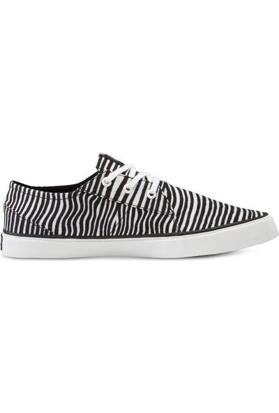Volcom Lo Fi Pnt Ayakkabı