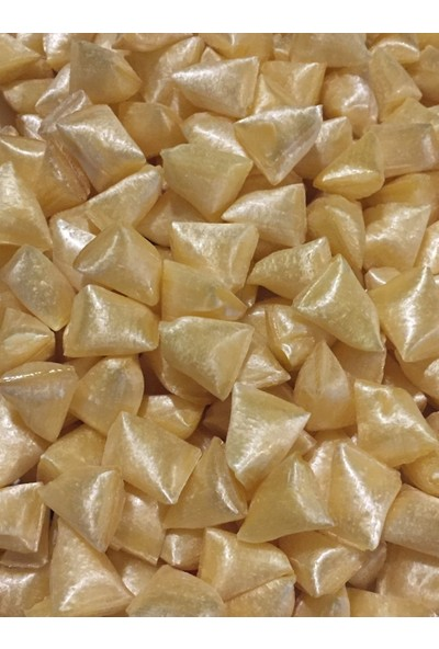 İsmet Meriç Limonlu Akide Şekeri 1 kg