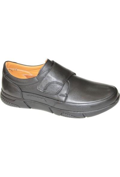 Luis Figo Büyük Numara Erkek Ayakkabı K 4411
