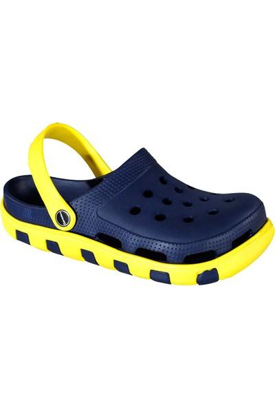 Daxtors D021 Günlük Erkek Terlik & Sandalet