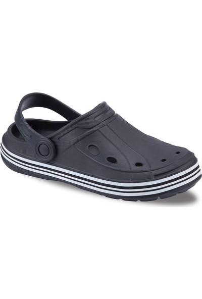 Daxtors D022 Günlük Erkek Terlik & Sandalet