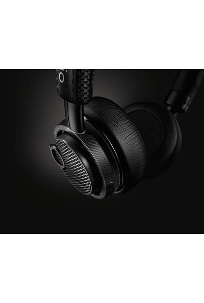 Philips M2BTBK Fidelio Bluetooth Kulaküstü Kulaklık