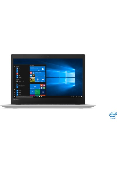 "Lenovo Ideapad S130-14IGM Intel Pentium N5000 4GB 128GB SSD Windows 10 Home 14"" FHD Taşınabilir Bilgisayar 81J200B3TX"