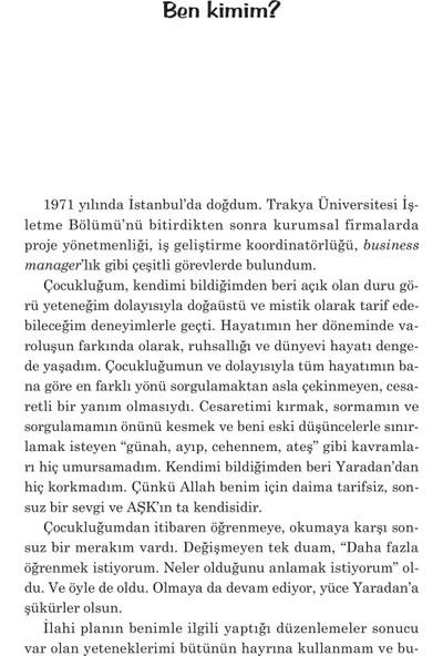 Şifacı - Alev Cedimağar