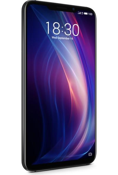 Meizu X8 64 GB (Meizu Türkiye Garantili)