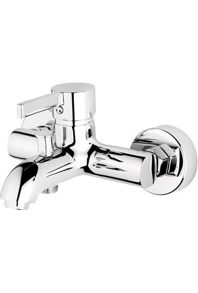 RST® MANNESMANN P-Serisi Banyo Bataryası