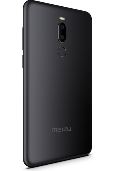 Meizu Note 8 64 GB (Meizu Türkiye Garantili)