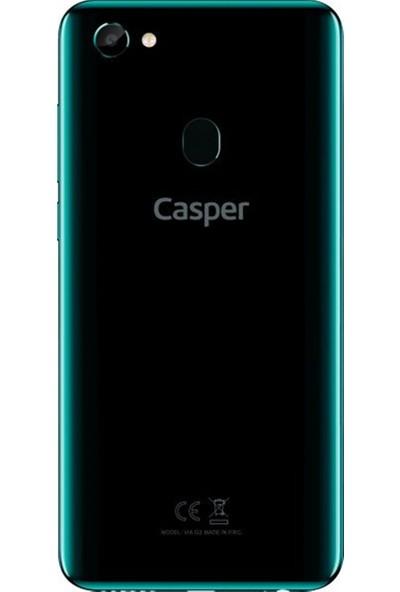 Casper Via G3 32 GB
